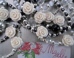 Perles___Rose_3