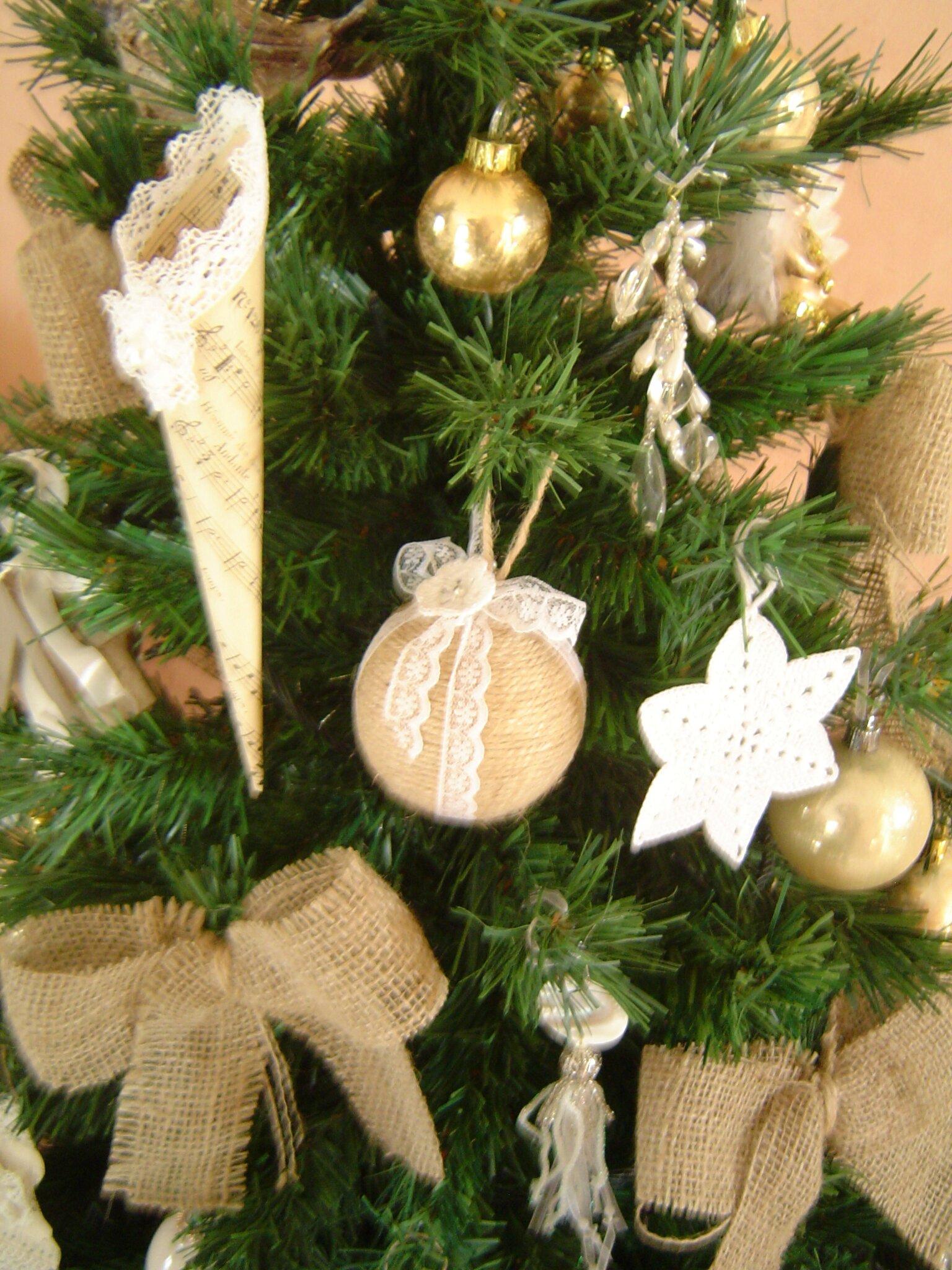 Noel Décembre 2012 décos 047
