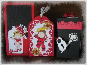 cadeaux_jeu_sandy