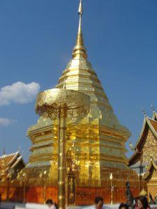 Thailand 2013 364