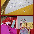 photos couture marion49