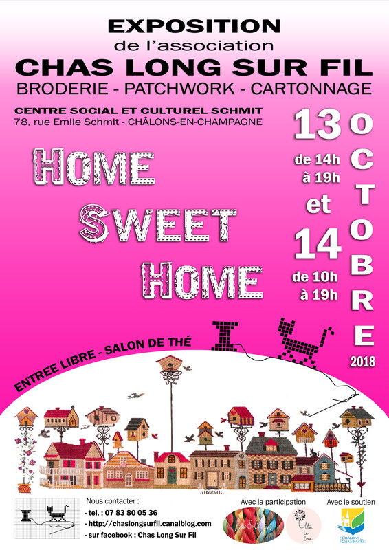 AFFICHE_BRODERIE_HOME_SWEET_HOME_2018_03_23_5