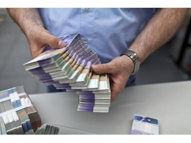 pret d'argent rapide en ligne