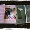 Flip Book pour MC (3)