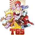TGS session 2 2008