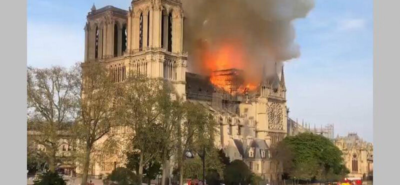 WATCH__Notre_Dame_Cathedral_on_Fire_20190418-1728x800_c