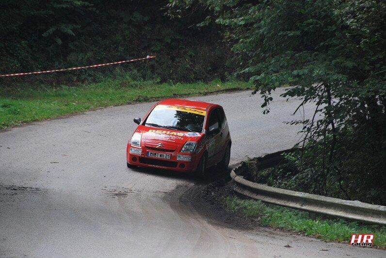 Jacques Berger 06-border