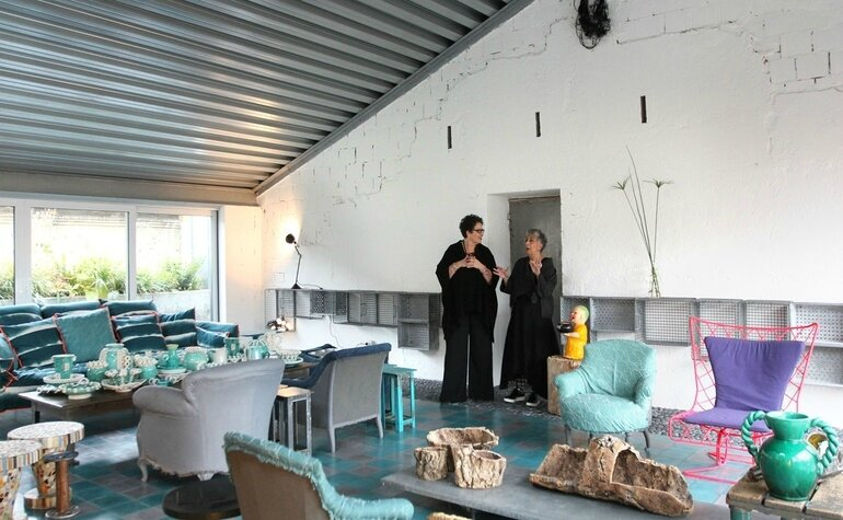 PAOLA NAVONE (36)