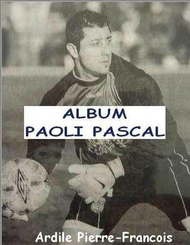 159 - Paoli P 2004 2005 Chp