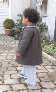 Manteau porté 2