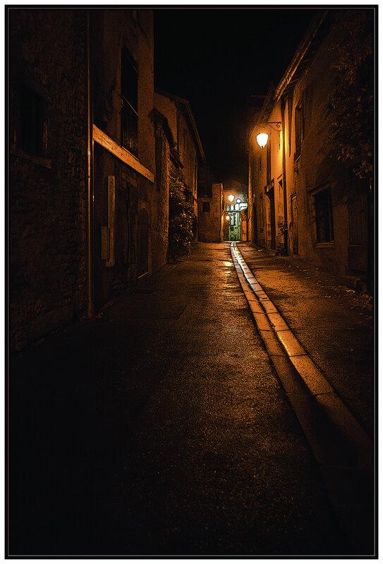 nuit_web