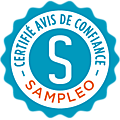 #sampleo de nouveaux tests 🎉oh my tea , laty @sampleo