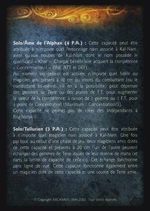 Pack de cartes nain - forteresse-kal-nam(verso)