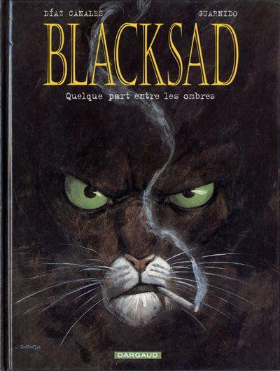 Blacksad_couv1