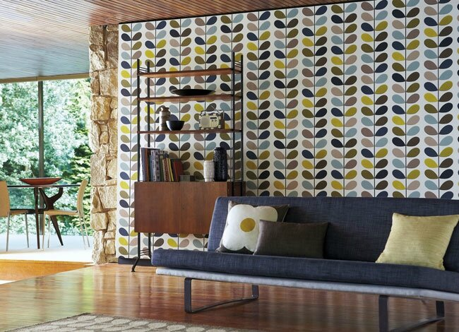 harlequin-orla-kiely-wallpapers13