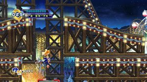 Sonic-4-Episode-2-Screenshots-6