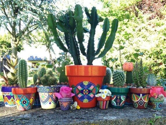 accessoires-de-maison-samba-mexicana-pot-de-fleurs-14-20854490-samba-mexicana-fbc4-d89b6_570x0