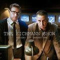 J'ai vu : the eichmann show