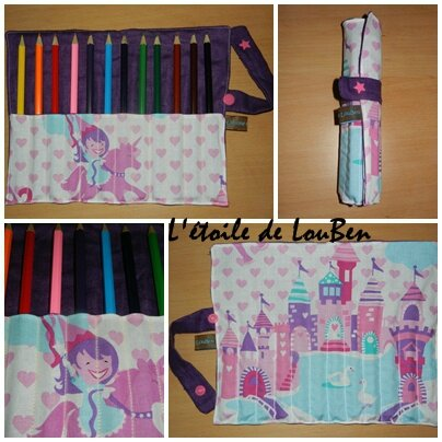Trousse roule-crayons15