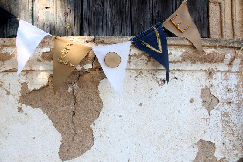 diy_garland_fall_love