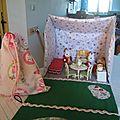 2014-04-29, maison de poupée