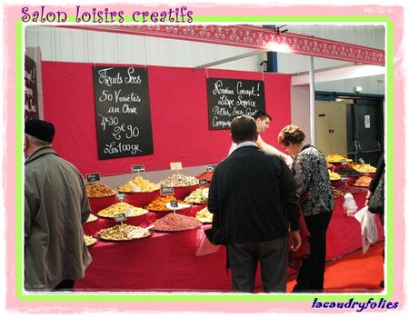 SALON_TOULOUSE6