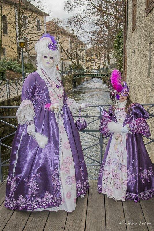 carnaval vénitien 2015-188