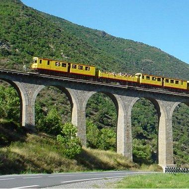 petit_train_jaune