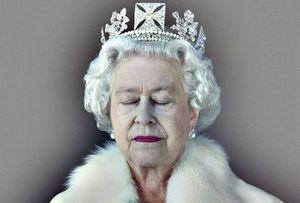 Ballade-pour-une-reine-Elizabeth-ne-devait-pas-etre-reine_image_article_paysage_new
