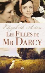 les-filles-de-mr-darcy
