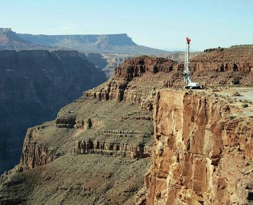 skywalk-grand-canyon-2