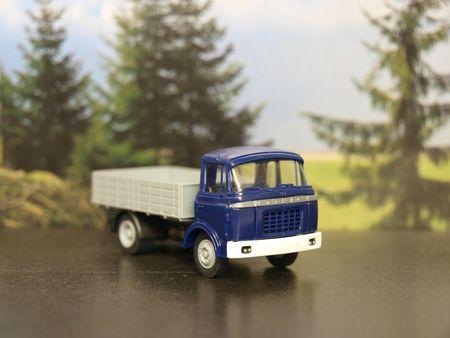 #474-Berliet GAK plateau bleu (3)