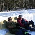 camp d hiver 2008 028