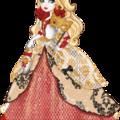 thronecoming_character_royal