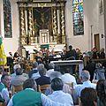 concert de l amiti+¬ ermeton le 25 08 2012 002