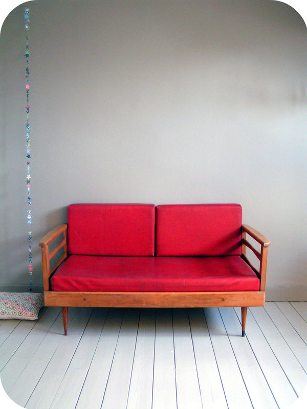 A1209_banquette_daybed
