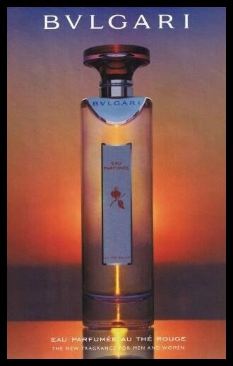bulgari eau parfumee the rouge 1