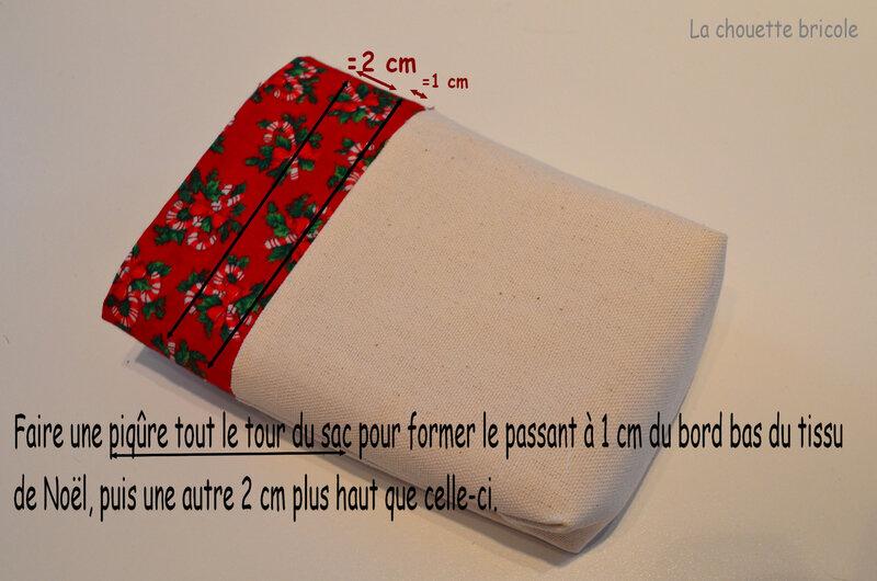 Sac de Noël-Pochette 12 (2)