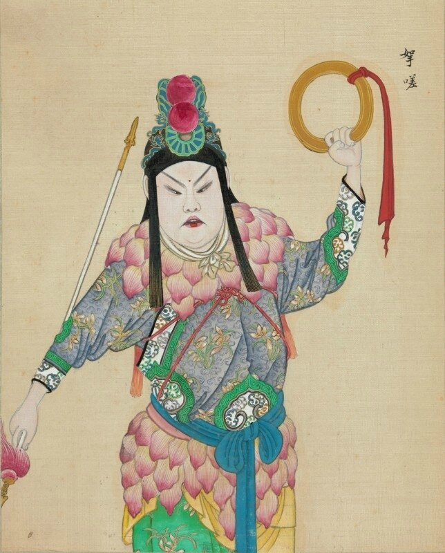 costume-maquillage-opera-chinois-10-644x800