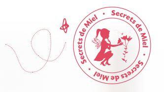 SECRET DE MIEL 3