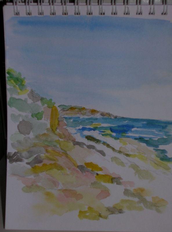 aquarelle_port_bourgenay1