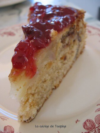 gateau_poire_p_can5