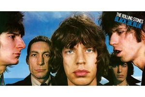 lgst4153black-and-blue-rolling-stones-poster