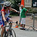 176 Odette Picard VC Chalon s Saône dernier tour