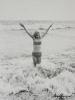 2017-08-13-iconic_image_Marilyn-juliens-lot51