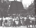 1962_funeral_crowd_7