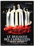 le_dialogue_des_carmelites