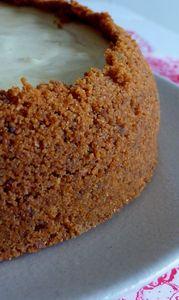 cheesecake_078