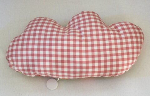 Coussin Nuage (9)