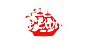 logo2010_rouge__P484_a___100___